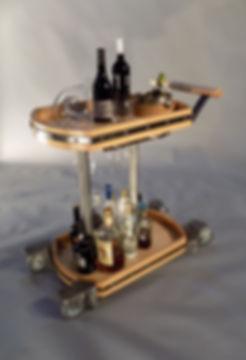Nora bar cart 6.JPG