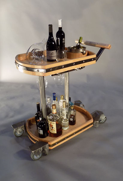 Nora bar cart 6.JPG