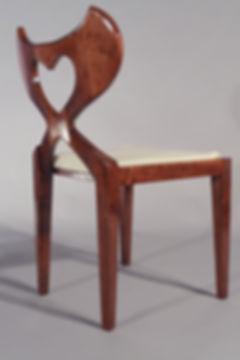 Stratford chair 1.JPG