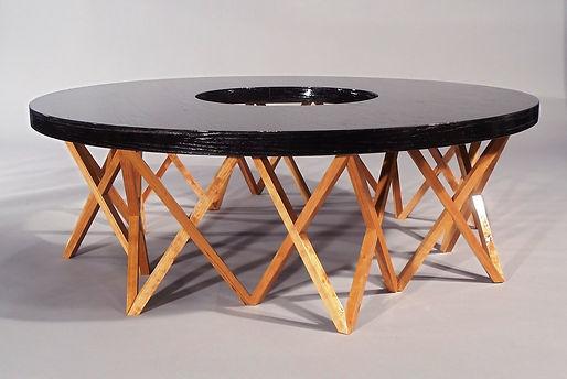 Cochrane Coffee Table