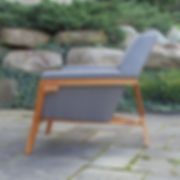 Clairington chair 2.JPG