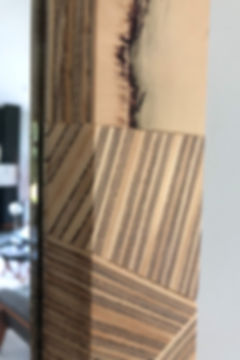 Plywood frame detail 4.JPG