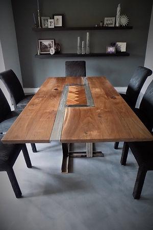 2 Camrose table main.jpg