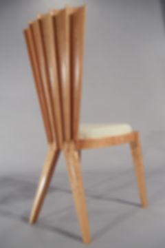 Lunenburg chair 5.JPG