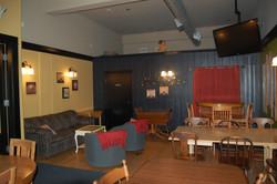 Emmett's Room
