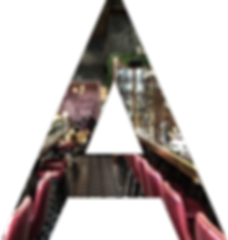 a-new.png
