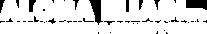 alona eliasi new logo design-03.png