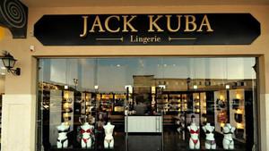 JACK KUBA SHOP