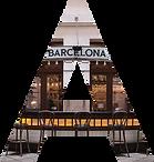 7 vicky barcelona-01.png