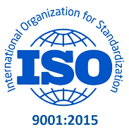 iso%209001_2015%20white_edited.png