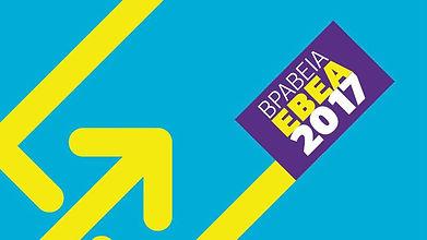 EBEA βραβείο.jpg