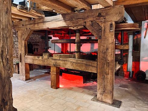 Mühle_Eingang_2.png