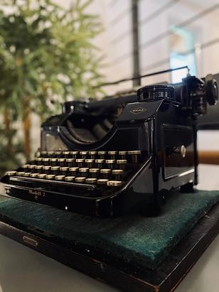 Mühle Schreibmaschine.png
