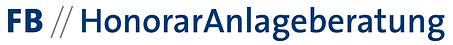 FBH_Logo_Neu.PNG