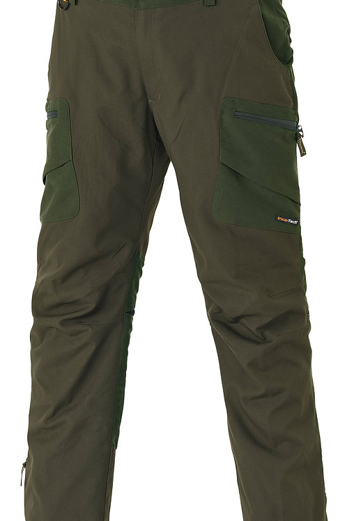 HUNTING TROUSERS PINEWOOD HUNTER PRO XTREME