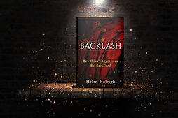 Backlash_3D-1.jpg