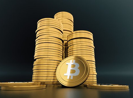 How to Invest in Bitcoin?
