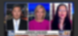 Shannon Bream Interview_042020.PNG