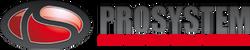 logo_prosystem_new