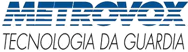 logo Metrovox3.png