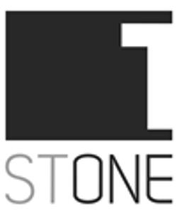 Stone_bn