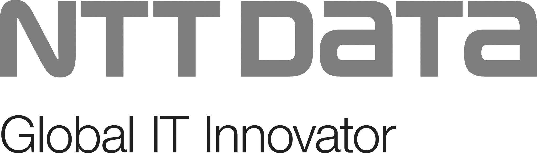 NTT-DATA_bn