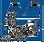 logo metrovox.png