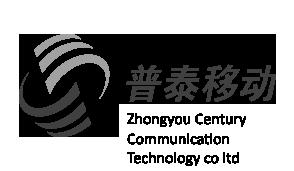 yd-logo