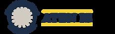 logo-1-768x233.png