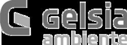 logo_gelsia_ambiente_bn