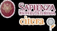 logo citera Immagine1.png