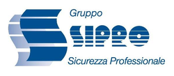 Sipro