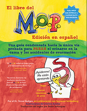 M.O.P. Spanish Cover.png