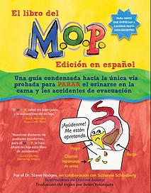 El M.O.P. es el Protocolo Modificado de O'Regan