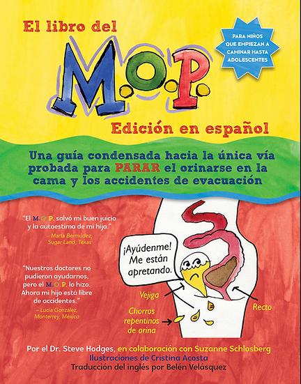 El Libro del M.O.P. (PDF)