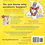 Thumbnail: Bedwetting and Accidents Aren't Your Fault (PDF)