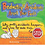 "Thumbnail: ""Kids Feel Better"" Package (PDFs)"