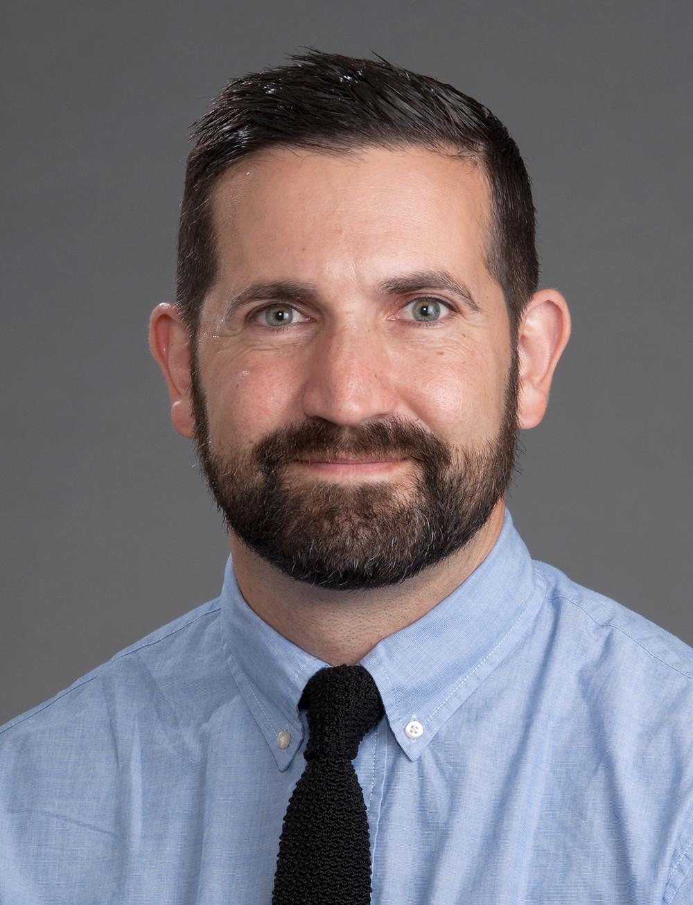 Steve Hodges, bedwetting expert