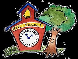 Pre-school deadline.png