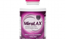 Is Miralax Toxic for Children?