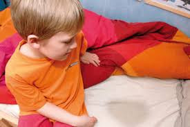6 Damaging Myths About Bedwetting and Accidents