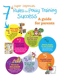 7 Rules Booklet-8.5x11-01-2017-1h-1_edit