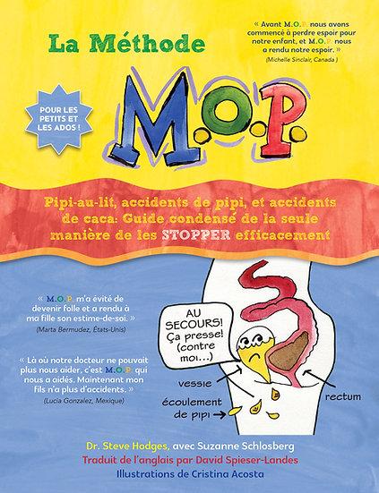 La Méthode M.O.P. (PDF)