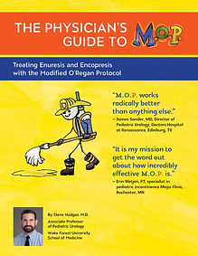 Physician'sGuideCover.jpg