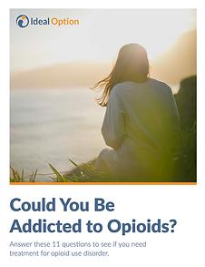 AddictedOpiods.png