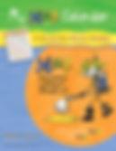 M.O.P. Enema Calendar for Kids