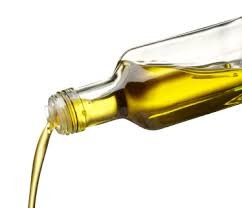 Mineral Oil and Olive Oil Enemas for Constipation: Old-School But Effective