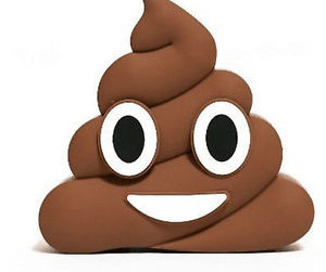 """Has Your Constipated Child Achieved the """"Spontaneous Poop""""?"""