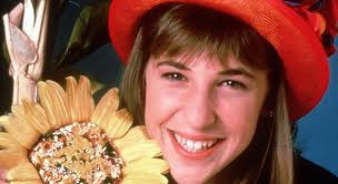 Don't Follow Blossom's Lead: What Mayim Bialik Doesn't Realize