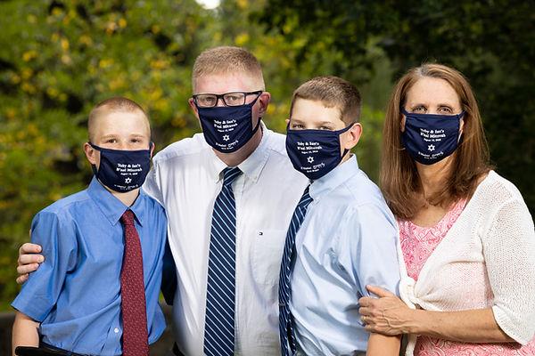 MaskedFamily.jpg